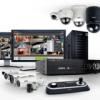 Видеонаблюдение — роскошь или необходимость?