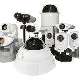 Стоимость монтажа систем видеонаблюдения
