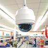 Установить видеонаблюдение в магазине
